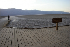12 VI-Hwy 178 Badwater - 2