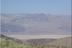13 I-Hwy 190 Panamint Valley - 4