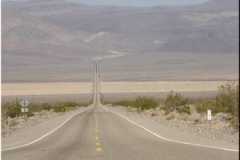 13 I-Hwy 190 Panamint Valley - 5
