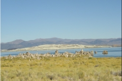 14 I-Hwy 395 Mono Lake - 2