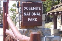 14 II-Hwy 120 Yosemite - 1