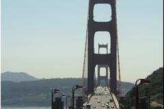 16 Golden Gate