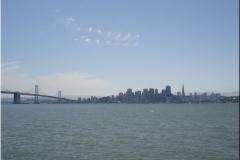 16 SAN FRANCISCO
