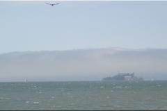 16 SAN FRANCISCO_1