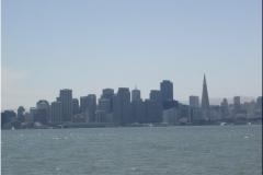 16 SAN FRANCISCO_2