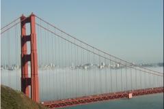 16 magische Brücke - 2_2