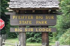 17 zuletzt Big Sur Lodge - 1