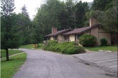 17 zuletzt Big Sur Lodge - 2