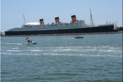 2 QUEEN MARY
