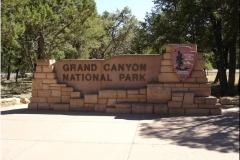 6 Grand Canyon 0