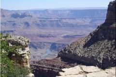 6 Grand Canyon 10