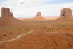 7 IV-Hwy 163 Monument Valley - 10
