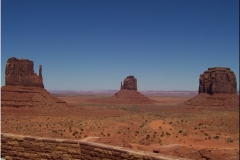7 IV-Hwy 163 Monument Valley - 11