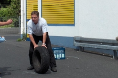 K1024_Start Reifenrollen 11
