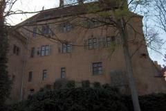 K1024_Ziel 1 - Schloss Aschach 2