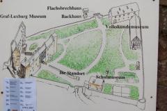 K1024_Ziel 1 - Schloss Aschach 3