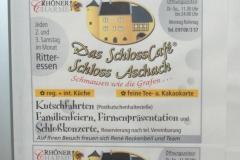 K1024_Ziel 1 - Schloss Aschach 4
