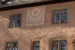 K1024_Ziel 1 - Schloss Aschach 6