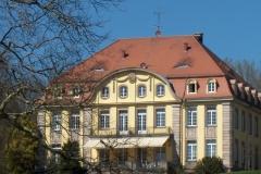 K1024_Ziel 2 - Gersfeld Rhön 5