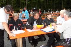 K1024_Zielort Einsiedel Scherzfragen 4