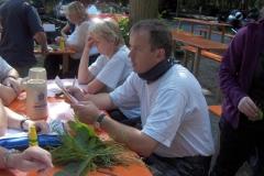K1024_Zielort Einsiedel Scherzfragen 5