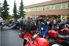2007-Beh-fahrt 003