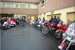 2007-Beh-fahrt 004