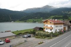 K1024_Lago di garda von G 012