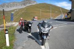 K1024_Lago di garda von G 020