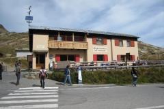 K1024_Lago di garda von G 025