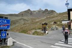 K1024_Lago di garda von G 026