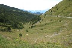 K1024_Lago di garda von G 031