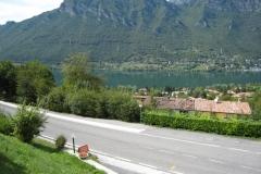 K1024_Lago di garda von G 033