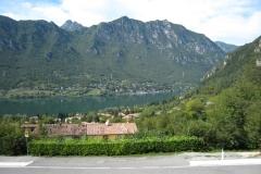 K1024_Lago di garda von G 034