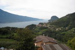 K1024_Lago di garda von G 038