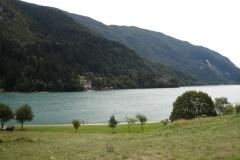 K1024_Lago di garda von G 041