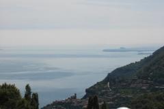 K1024_Lago di garda von G 047