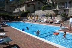 K1024_Lago di garda von G 049