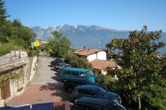 K1024_Lago di garda von G 052