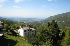 K1024_Lago di garda von G 067