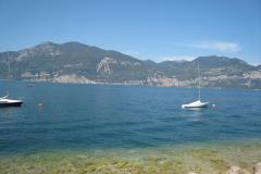K1024_Lago di garda von G 069