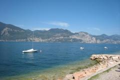 K1024_Lago di garda von G 070