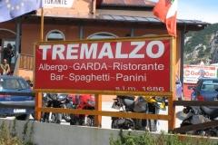 K1024_Lago di garda von G 071