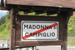 K1024_Lago di garda von G 097