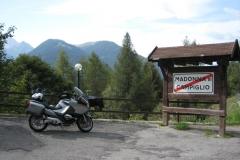 K1024_Lago di garda von G 098