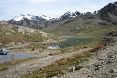 Lago di garda 009