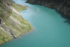 Lago di garda 015