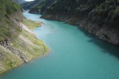 Lago di garda 016