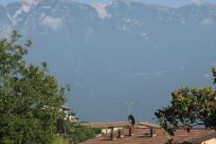 Lago di garda 021