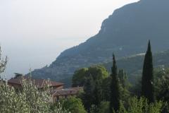 Lago di garda 022